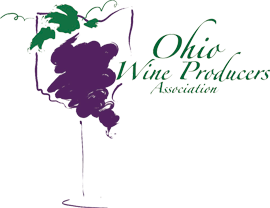 Ohio Wine Producters
